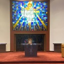 New Altars at St. Malachy