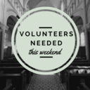 Liturgical Ministry Sign Up