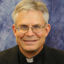 Priest Convocation this week