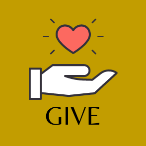 How to Give to Your Parish Online