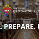 Diocese of Fort Wayne-South Bend Responds to COVID-19
