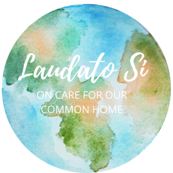 Laudato Si Week: Themes and a Call to Action