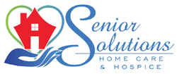 Senior Solutions Home Care and Hospice