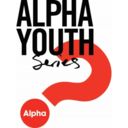 Youth Alpha Event
