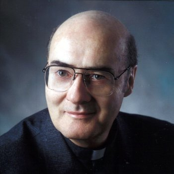 Solemn Vespers and Funeral Rites for Father Raymund Stack