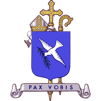 Bishop Riesbeck's letter on the Motu Proprio  Traditionis Custodes