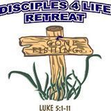 Disciples 4 Life Mass