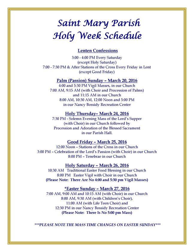 It's just a picture of Stations of the Cross for Youth Printable for cross 2018 pdf