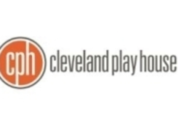 Cleveland Playhouse Workshop - Grades 3-4