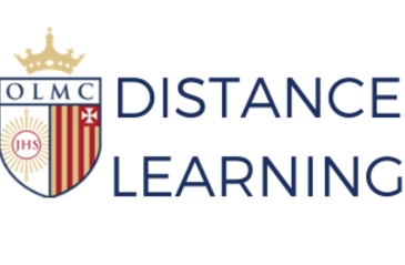 Distance Learning (K-8)