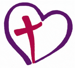 Catholic Moms Connect Monthly Meeting