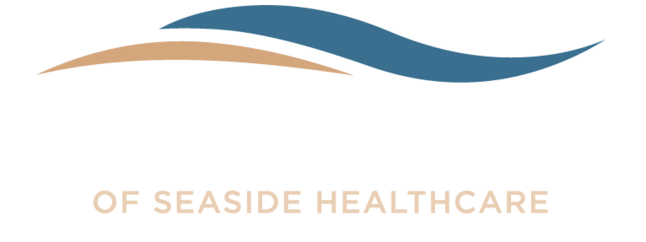 Turning Point Family Services