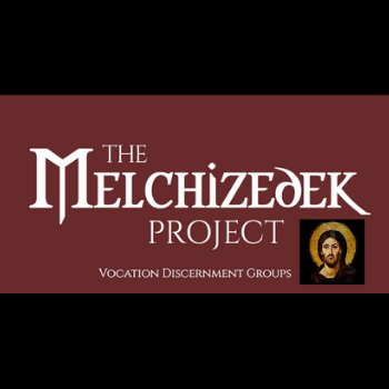 Melchizedek Project