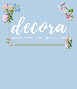 Decora - Women's Retreat