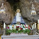 POSTPONED. Parish Day Trip to Ave Maria Grotto