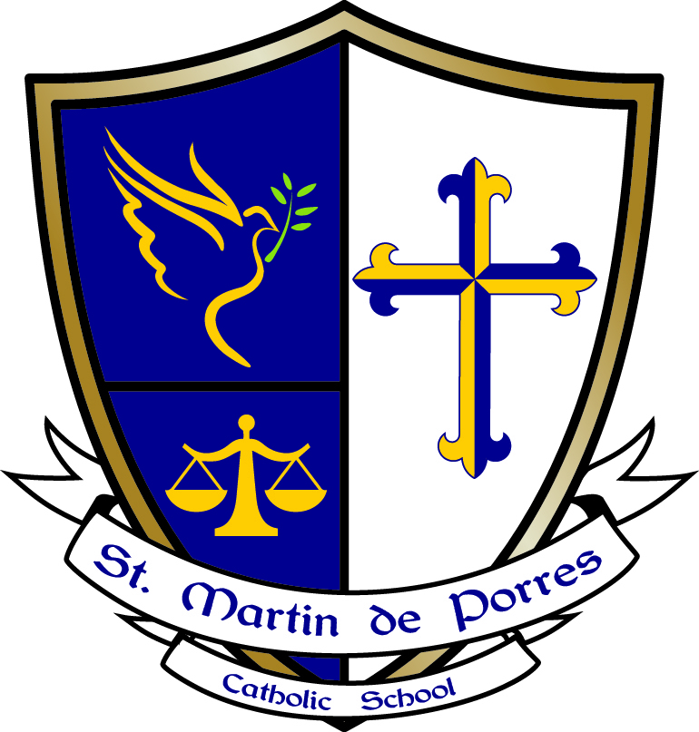 SMdP School is currently accepting employment applications for the 2021-2022 academic school year. Please contact sflanagan@smdpcatholic.org