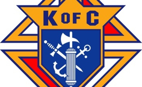 Knights of Columbus Friday Fish Fry - CANCELLED