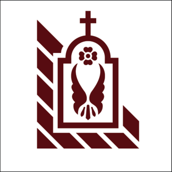LITURGICAL GUIDELINES FOR THE YEAR 2020