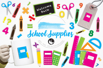 Back to School with Backpacks of Love