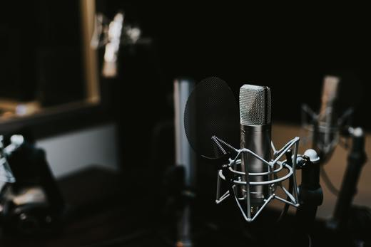 More Podcasts Here
