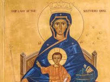 Subscribe - Ordinariate of Our Lady of the Southern Cross