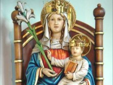 Subscribe - Ordinariate of Our Lady of Walsingham