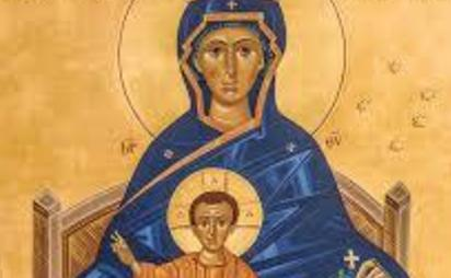 Our Lady of the Southern Cross Ordinariate Newsletter