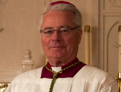 Australia's Ordinariate Lays Out Plan for Evangelical Growth, Financial Viability