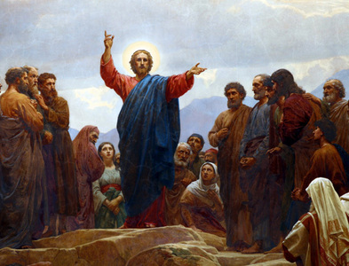 Four Keys to Evangelization with Six Proven Ways to Grow Your Parish