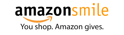 Use Amazon Smile to donate to Aquinas while shopping