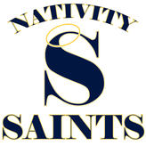 Nativity BVM Elementary School