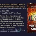 Racial Justice and Our Faith: The Black Church Discussion Group