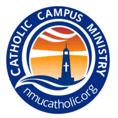 Catholic Campus Ministry at NMU