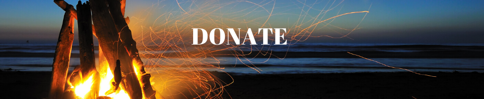 To Donate, Click Here