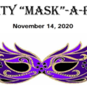 "Trinity ""Mask-A-Rade"" 41st Annual Benefit Auction"