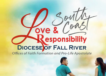 Love and Responsibility South Coast