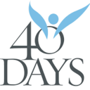 40 Days for Life - Spring Campaign