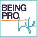 "Check out Ongoing Monthly ""Being Prolife "" Series to Embrace Culture of Life"