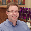 Deacon Brian Neureuther