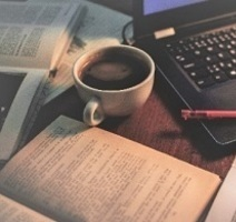 Websites, Books, and Study Materials