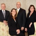 Thompson Funeral Home, Inc.