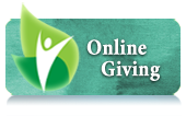 Donate To The Parish- On Line Giving