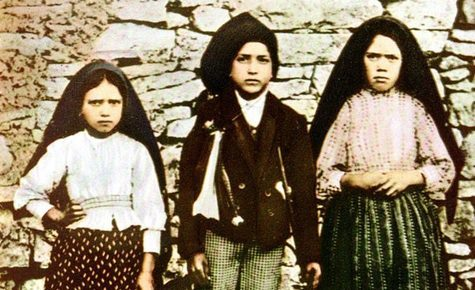 """""""Fatima"""" is finally approaching widespread release this month."""
