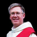 Deacon Thomas A. Sabol