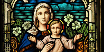 Wyoming Council of Catholic Women Annual Convention (Learn More)
