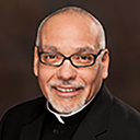 "Reverend Gerard ""Augustine"" Carrillo"