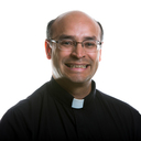 Reverend Ray Rodriguez