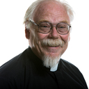 Reverend Tom Kadera