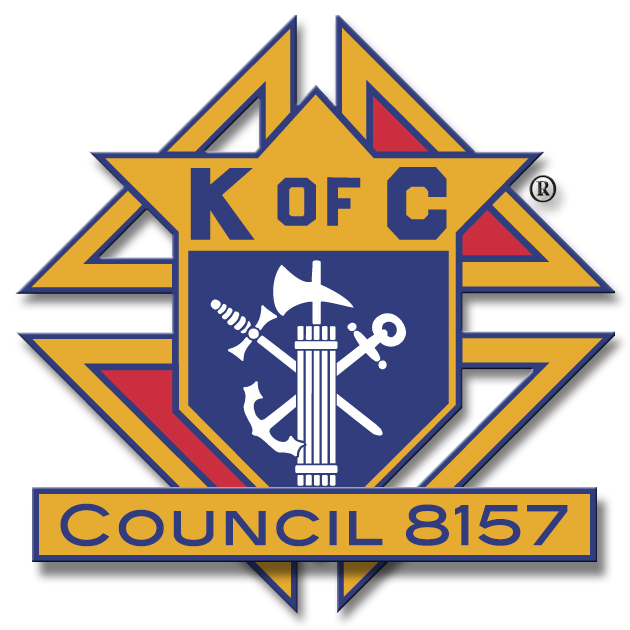 KofC Council 8157 Meeting