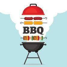 Join us for the St. Joseph BBQ  on Sept 5th.
